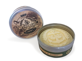 "Cult & Glory ""1902"" Shaving Soap"