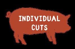 Individual Cuts