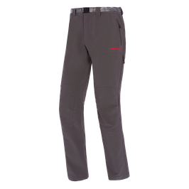 Trango pantalón largo LEOZ 660