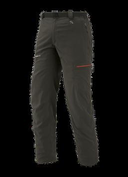 TRANGO pantalón MYROH FI  Marron Bungee - 760