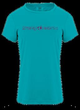 Trango camiseta Viro 3J0
