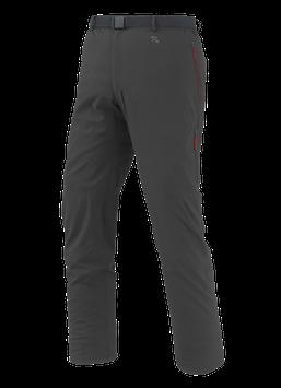 Trango pantalón Elster 731-Marron Asfalto