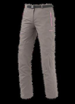 Trango pantalón MONIA 760 Marron Bungee