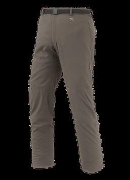Trango pantalón Elster 760-Marron Bungee