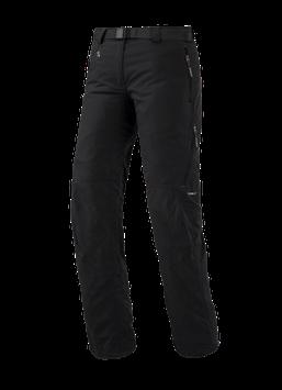 TRANGO pantalón VAWOT FI 710-Negro