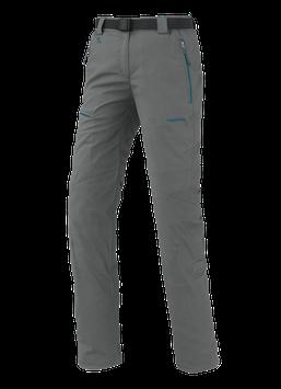 Trango pantalón KRAMSA 7CQ-Gris Niebla