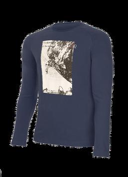 Trango camiseta RHON 8C1