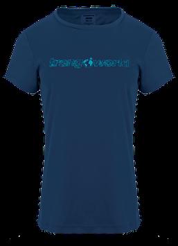 Trango camiseta Viro 3F0