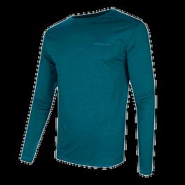 Trango camiseta ASAN 150/Azul