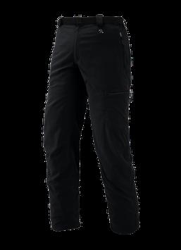 TRANGO pantalón MYROH FI  Negro - 710