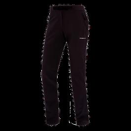 Trango pantalón SESCUN 610