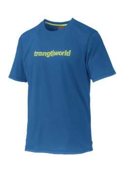 Trango camiseta OMIZ 460