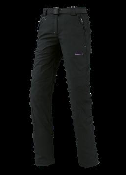 Trango pantalón KRAMSA 710-Negro