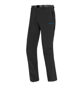 Trango pantalón largo LEOZ 610