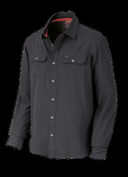 Trango camisa Krachi 540