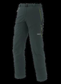 TRANGO pantalón BAYA 0F2 Sombra Oscura/Negro