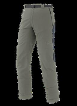 TRANGO pantalón BAYA 006 Gris/Sombra Oscura