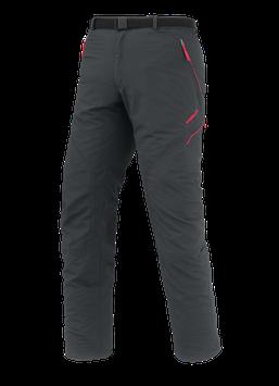 Trango pantalón MINDEL 220 Marron Oscuro