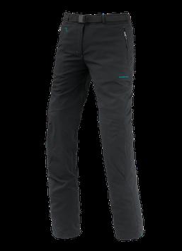 Trango pantalón MONIA 71Q Negro/Azul