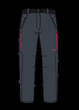 Trango pantalón MYAN FT 441