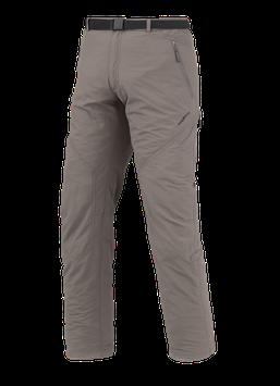 Trango pantalón MINDEL 2E0 Marron Bungee