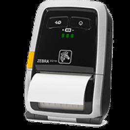Zebra ZQ1-0UB0E020-00 mobile Printer Drucker