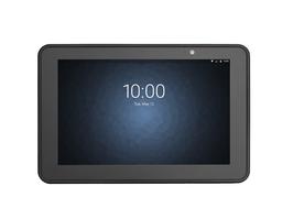 Zebra Enterprise Tablet ET55TE-G15E-00A6, mobile Computer