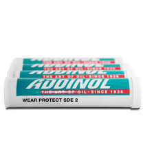 Addinol Wear Protect SDE 2