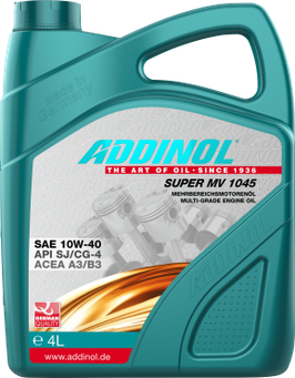 Addinol Super MV 1045