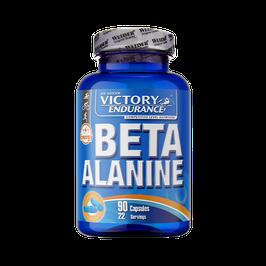 VICTORY ENDURANCE BETA-ALANINE