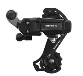 Patilla de Cambio SHIMANO TOURNEY 3x6/7 velocidades