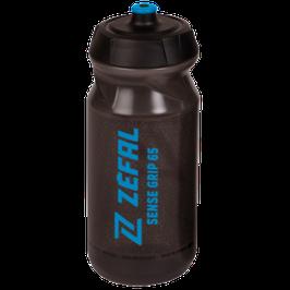 Botella Zefal Sense Grip 65