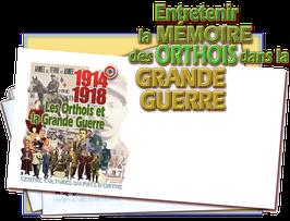 ENVELOPPES 1914-1918 ILLUSTRÉES
