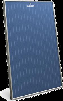 Galmet - Pannello solare termico 2,7 mq KSG 27 GT Alluminio