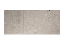 PANESPOL SMOOTH BETON TX-018