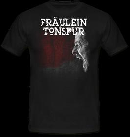 Schrei`s Heraus T-Shirt