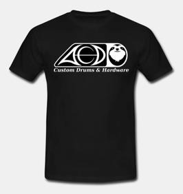 ACD Unlimited T-Shirt premium Men