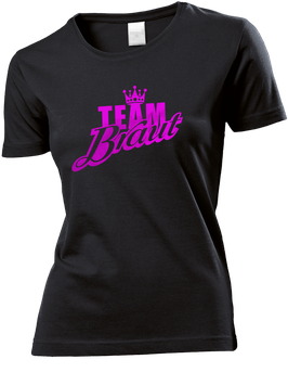 Team Braut | DG7
