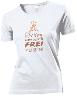 Zu schön | DG20