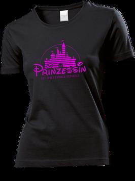 Prinzessin | DG18