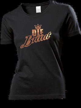 Die Braut | DG8