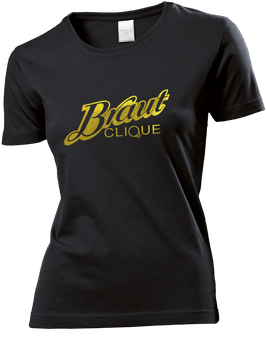Braut-Clique | DG6