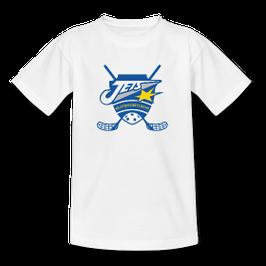 Kloten-Dietlikon Jets T-Shirt Kinder