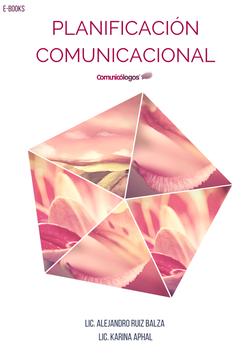 Planificación Comunicacional