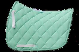 KERMIT DER FROSCH  - Schabracke mint by twohearts®