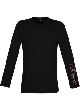 TWOHEARTS® Eventing Shirt - 2 YourDesign