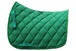 OSCAR - Schabracke grün by twohearts®