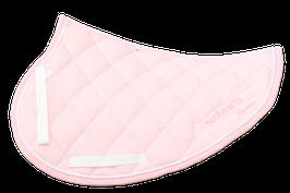 SUSANNE KLICKERKLACKER  - Schabracke Rosa by twohearts®