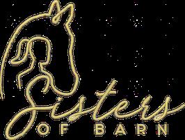 Extra - Sisters of Barn (Rücken Groß)