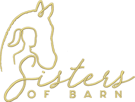 Extra - Sisters of Barn (Brust Groß)